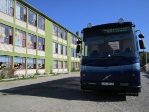 BokbusspaSkjervoy
